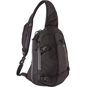 Patagonia Atom Sling Shoulder Bag 8l black
